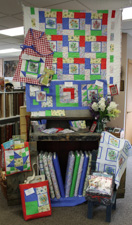 Quiltbasketncreations1th