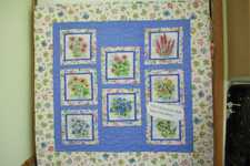 Quiltpatch1th