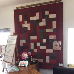 Quiltpeddler2th